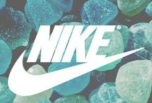 .Nike wallpapers❤