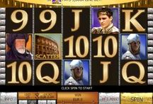 Video slots in Canada / Fine pins about latest online Video slot games and respective offers and bonuses on real money casinos