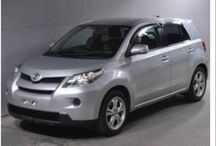 Toyota ISIS 2007 Silver - Buy the ISIS at an attractive price / Refer:Ninki26535 Make:Toyota Model:Isis Year:2007 Displacement:1500cc Steering:RHD Transmission:AT Color:Silver FOB Price:7,100 USD Fuel:Gasoline Seats  Exterior Color:Silver Interior Color:Gray Mileage:29,000 km Chasis NO:NCP110-0002413 Drive type  Car type:Wagons and Coaches
