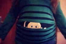 Babyting...mm.