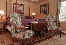 Stay in Louisiana / Hotels, Lodging, Bed & Breakfast and other Accommodations