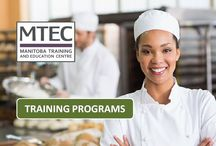 Training Program Information / Learn more about MTEC 6 and 8 week training programs