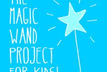 the Magic of KINDNESS