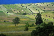 Landscapes Beskid Sądecki - Krynica-Zdrój