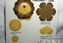 punchart