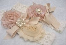wedding ideas / by Sarah Meng