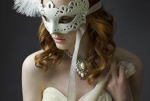 Ballo in maschera