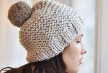 tricot simple