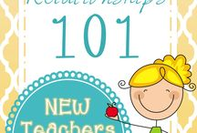 Parent/Teacher Partnership
