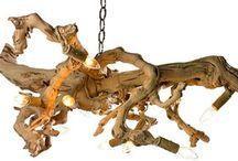 Riftwood