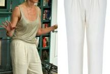 Cameron Diaz - wardrobe from the other woman
