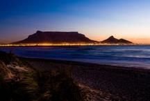 Südafrika *-*