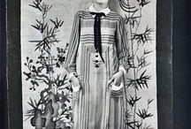 1920s China