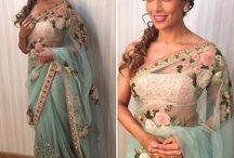 Bipasha :- Indian Aphrodite<3