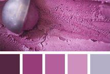 PrintYourHome.de | Violett