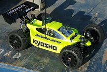 Coches Rc 2