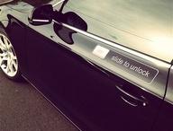 Unlock A Car