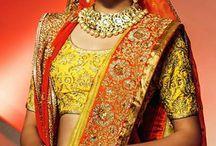 Rajasthan Heritage week / Fashion, Sarees, Lehengas, designer, Handloom, Kota