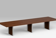 Conference / Conference Tables