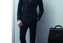 Suits that we like