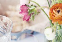 Flowers / #Flowers #fleurs #bouquet #pivoine #peonia