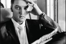 Elvis / Holidays and Observances info. that will be covered on the Holidays and Observances website - http://www.holidays-and-observances.com/
