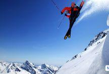 Kayak Otelleri / Kayak otellerinde erken rezervasyon başladı! İndirimli fiyatlar ve birbirinden muhteşem otel seçenekleri Tatilturizm.com'da sizleri bekliyor.