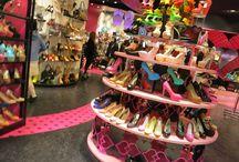 magasin japonais