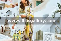 Shop Online Honey Waqar luxury Lawn Collection Digital April 2017 Complete Album / Shop Online Honey Waqar luxury Lawn Collection Digital April 2017 Complete Album available in All Sizes All Styles Long Shirts Short Shirts Frock Shirt Frock Fan Frock Straight Trouser Flared Trouser Lehenga Sharara Style Gharara 2 legged Tulip Shalwar From Small to XXL size Stitching Custom by Professional Tailor Discount available on Multiple Dress Shopping Online by Credit Card PayPal Xoom Bank Transfer Wire Transfer Xpress Money Western Union Money Gram and many more options please call us