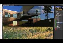 Novedge Webinar Series 2015 / Software Tutorials for professional in Design, Architecture, Engineering and VFX.