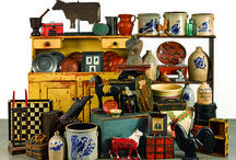 January 19th, 2015 Online Only Americana Auction / All bidding for this auction, both live and absentee, will take place on Bidsquare at www.bidsquare.com.