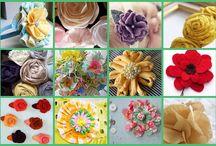 Crafts / by Jessica Uran Dorn