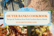 Recipes / Add a little fun for to your vacation with these delicious recipes.