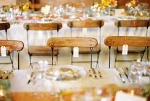 wedding_platzkarte
