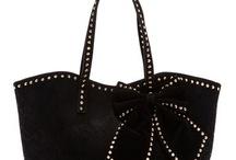 Look Bag