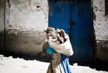 Peru / by Giannina Fumagalli