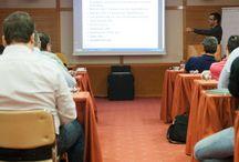 """Σεμινάρια Internet Marketing ( Δημήτρης Κονταράκης Σύμβουλος Internet Marketing) / Σεμινάρια Internet Marketing της Business Coaching Lab - Σύμβουλοι Επιχειρήσεων  σε συνεργασία με την εταιρεία Esteps με θέμα """"Ξεπεράστε τους ανταγωνιστές σας με τις νέες τεχνικές emarketing"""" http://goo.gl/z5GGp"""