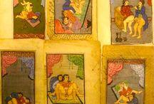 persian erotica