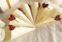 50 gold anniversary - 6th June 2015 / Gold anniversary, white and peach colors, roses, Hotel Bonadies, Ravello, Sposa Mediterranea, Federica Wedding Planner