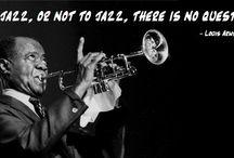 Musicians Quotes