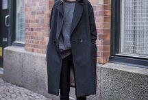 Fashion: Midgard