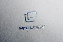Graphics & Design / Logo Design Jobs Freelancer