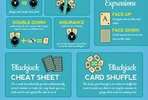 Infographics Gaming