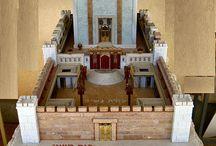 Solomons House of YHVH