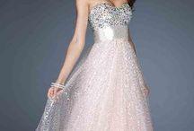 Dresses!<3