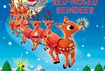 Finn Christmas Ideas 2015