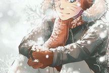 anime :P