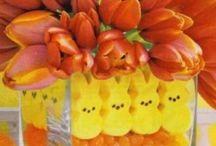 Easter / by Susan Lee