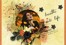Breathe Into Life