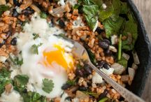 Beans. / Who doesn't love a bean, especially when it comes in these fantastic recipes?